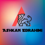 ashkanebk