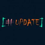 Update_news