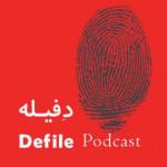 defilepodcast