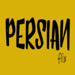 persianFlix