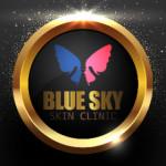 کلینیک تخصصی پوست، کاشت مو و لیزر آسمان آبی
