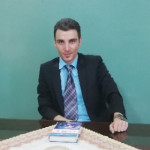 AliAsghar_Rezaee