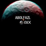 Abolfazl17845
