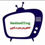 MAshhadIT_Group