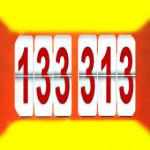313_133