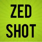 ZED_SHOT