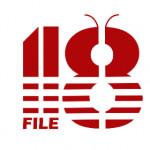 118Filecom