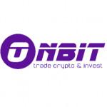 onbit