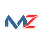mobozone1