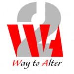 Way2Alter