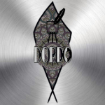 dordo_company