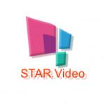 STAR.Video