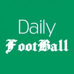 دیلی فوتبال