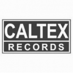 Caltexrecords