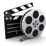 film_sinamayi