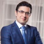دکتر فرزان رضایی