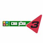 safar3