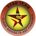 aryan.star