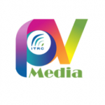 pvmedia