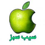 آکادمی دیجیتال مارکتینگ سیب سبز