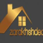 azarakhshdecor