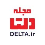 DeltaRealestate
