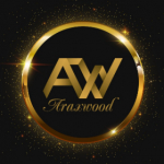 ARAXWOODCO