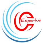 اسپرلوس