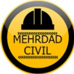mehrdadcivil.com