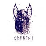 OdiinTall