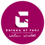 galaxy_of_funs