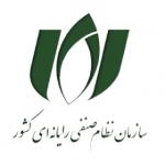 irannsr