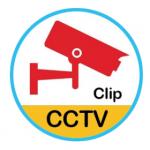 clip_cctv