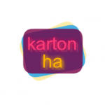 karton_ha