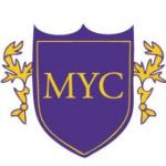 mycAgency