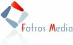 FotrosMedia
