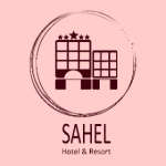 sahel.hotel.resort