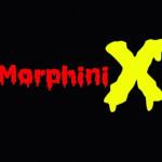 MorphiniX