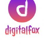 دیجیتال فاکس
