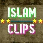 اسلام کلیپ