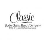 studioclassic1