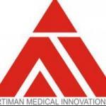 نوآوری پزشکی آرتیمان