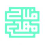 MehdiFallahDesign