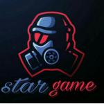 Star Game