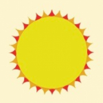خورشید تهران