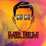 mr____film