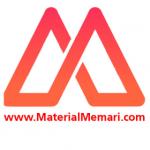 MaterialMemari