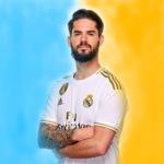FIFA_PLAYER