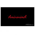 AminonimA