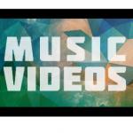 موزیک ویدیو